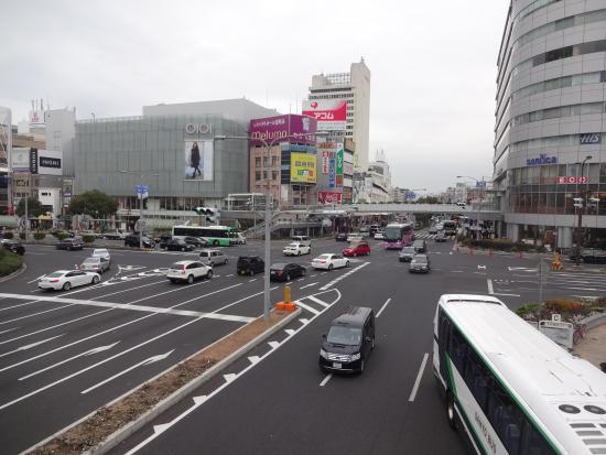 Information Kobe