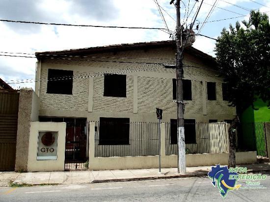 Residencial GTO Museum