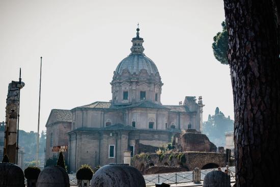 location photo direct link luxe associates travel rome lazio