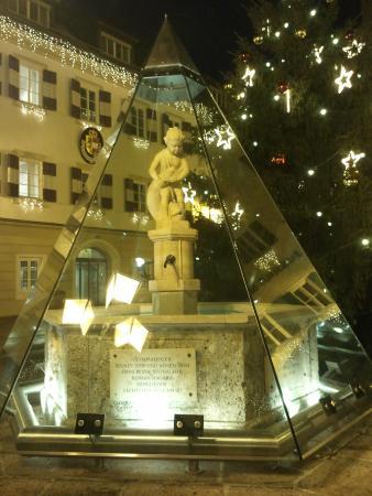 Hotel Heitzmann: Zell am See