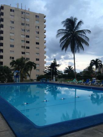 Turtle Beach Towers Updated 2018 Apartment Reviews Price Comparison Ocho Rios Jamaica Tripadvisor