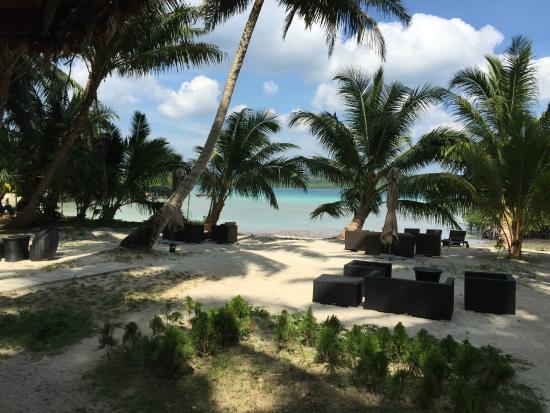 Havalock Islands Review