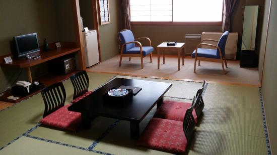 Kamikawa-cho Japan  city photos : Mt View Hotel Kamikawa cho Onsen Hotel Reviews and Rates TravelPod