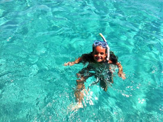 Vie del Mediterraneo - Tour Escursioni e Servizi Turistici nel Salento