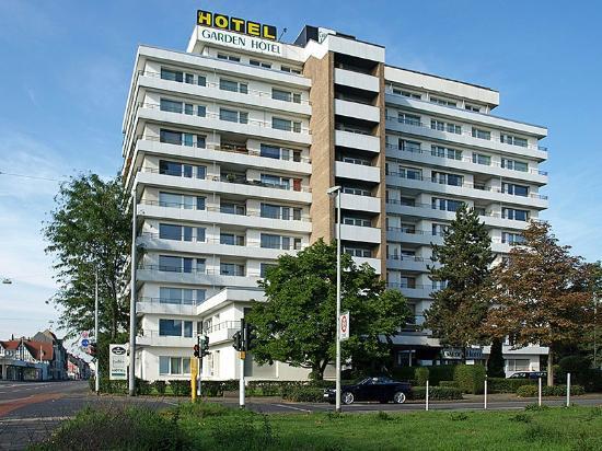 Casino Krefeld