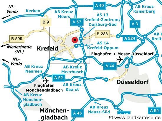 Garden Hotel Krefeld 94 102 Prices Reviews Germany