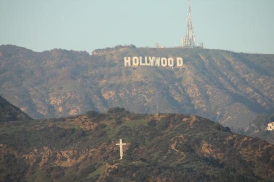 Loews Hollywood Hotel Reviews