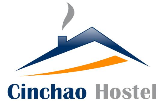 Cinchao Hostel