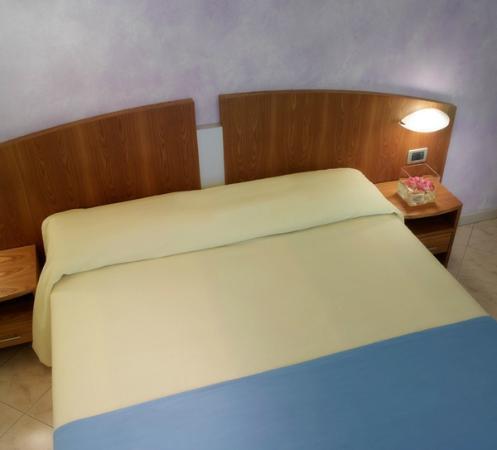 ACasaMia WelcHome Hotel Photo