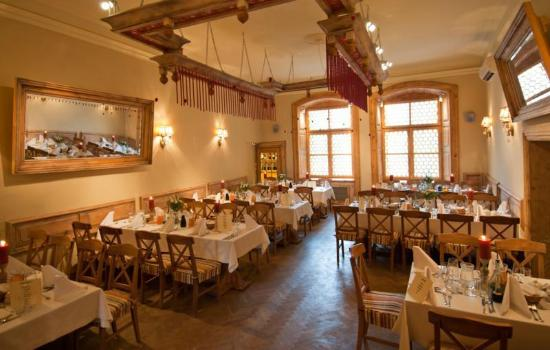 Restauracja Wesele Picture Of Restauracja Wesele Krakow Tripadvisor