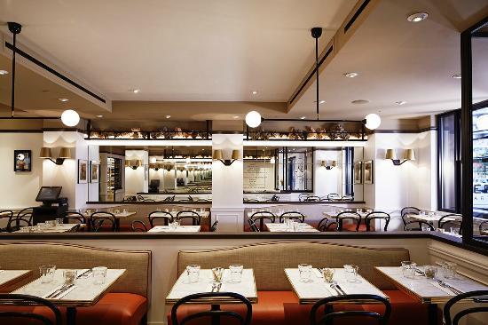 Maison Kayser, New York , 1294 3rd Ave, Upper East Side , Restaurant Avis \u0026  Numéro de Téléphone , TripAdvisor