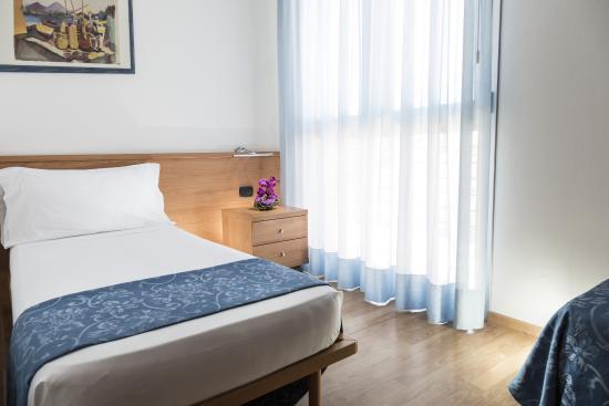 Aparthotel esperya bewertungen fotos preisvergleich for Appart hotel 41