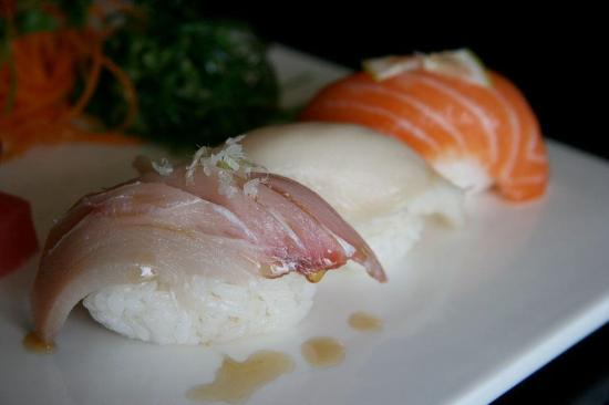 Jumbo Seafood Chinese Restaurant