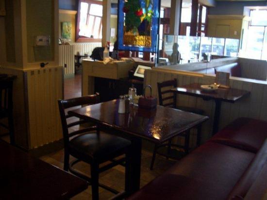 Nourish Lexington Menu Prices Restaurant Reviews
