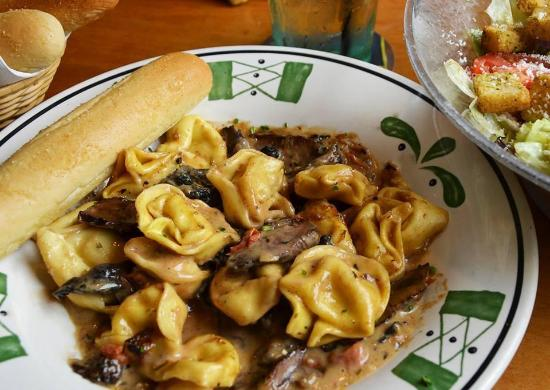 Olive Garden, Naperville - Fotos, Número de Teléfono y Restaurante ...