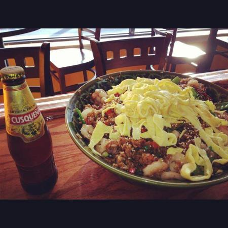 Review Of Maurau0027s Kitchen, Nyack, NY   TripAdvisor