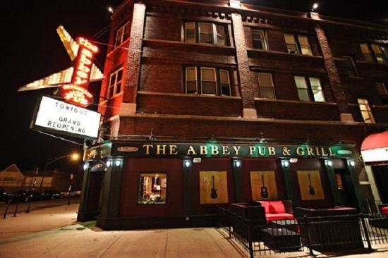 Cheap Hotels Downtown Chicago Near Navy Pier