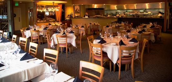 The 10 Best Westlake Village Restaurants 2017 TripAdvisor
