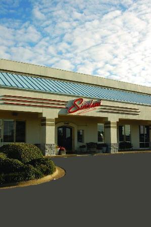 Sinclair's Restaurant