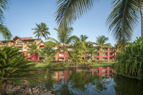 Caribe Club Princess Beach Resort Spa All Inclusive Tripadvisor