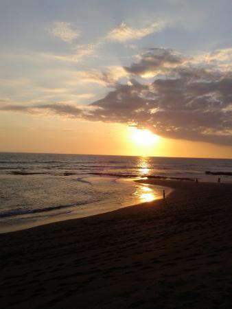 Prancak Beach