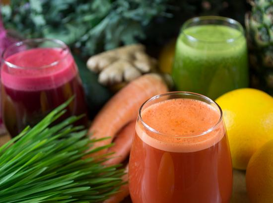 fresh-organic-juices.jpg
