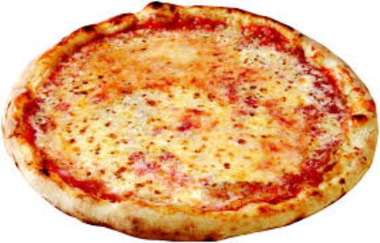 Pizza picture of pizzeria pizza italia kochi cochin for Pizza pizzeria