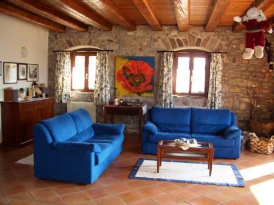 Liariis, إيطاليا: getlstd_property_photo