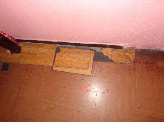 Photo of Life House Hostel Mendoza