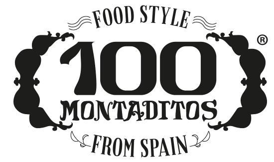 100 Montaditos Guanajuato