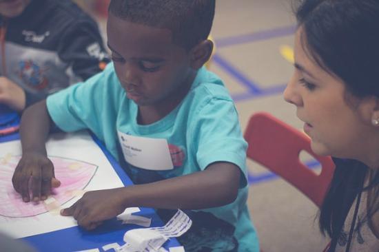 Life Pointe Church : lpc kids