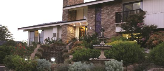 Bathurst Heights B&B