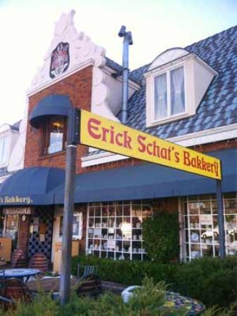 Breakfast Restaurants In Bishop Ca