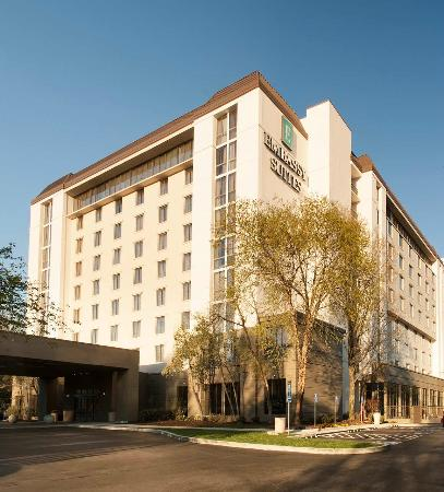 Embassy Suites by Hilton Nashville - Airport