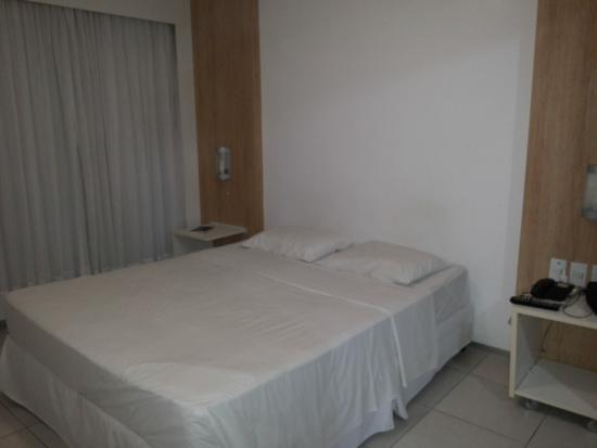 Photo of Hotel Porto da Praia Maceio