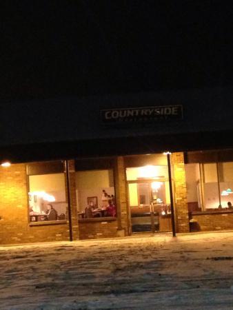 Countryside Family Restaurant