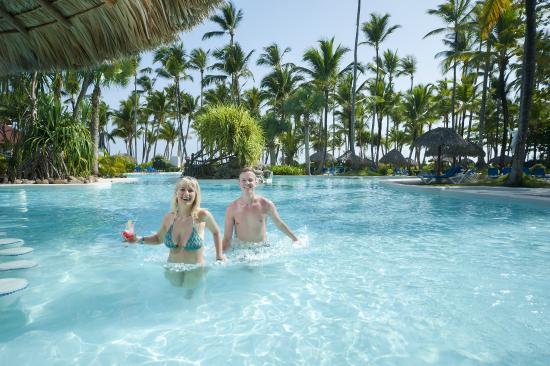 Bavaro princess all suites resort spa & casino reviews boulvevard casino