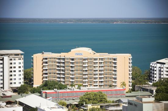 Photo of Mantra on the Esplanade Darwin