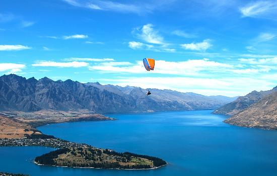 2019 Best Of Queenstown New Zealand Tourism Tripadvisor