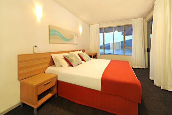 بيبرز إيرلي بيتش: 3 Bedroom Apartment
