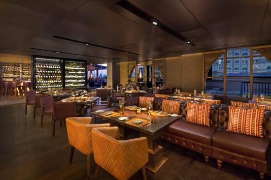 THE 10 BEST Restaurants Near 101 Dining Lounge And Bar In