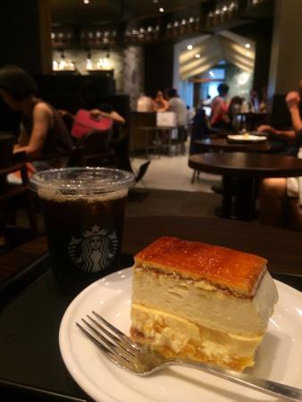 Starbucks Coffee Tamagawa Takashimaya S.C.