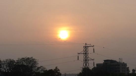 Karoli Ghat