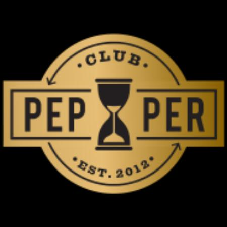 PEPPER CLUB