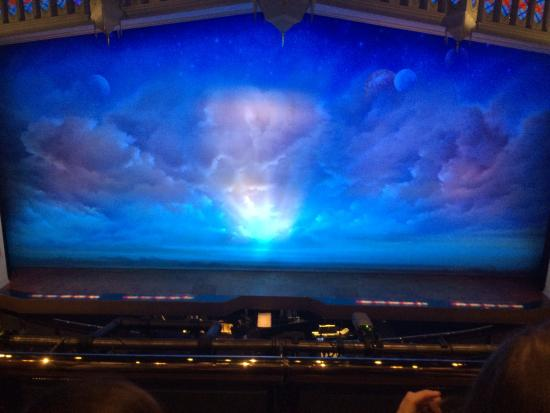 The Book of Mormon London
