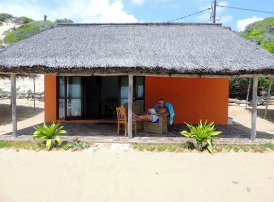 Photo of Coconut Bay Inhambane