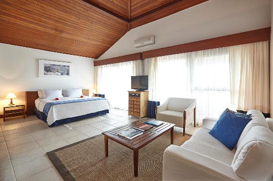 PortoBay Buzios: Porto Bay Búzios | Royal Suite