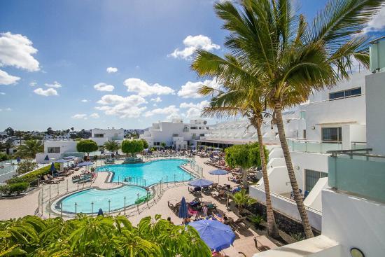 Hotel lanzarote village puerto del carmen reviews photos price comparison tripadvisor - Cheap hotels lanzarote puerto del carmen ...