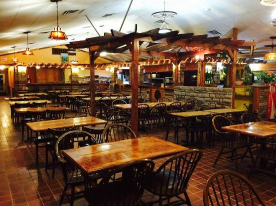 Camino Real Mexican Grill Wyandotte Restaurant Reviews Phone Number Photos Tripadvisor