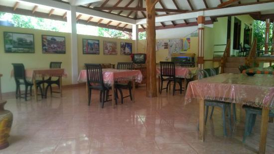 Photo of Sigiri Holiday Inn Inamaluwa